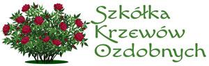 Szkółka Krzewów Ozdobnych